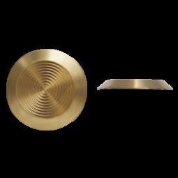 Brass - NBS20