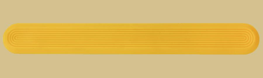 POLY - NPD 1002