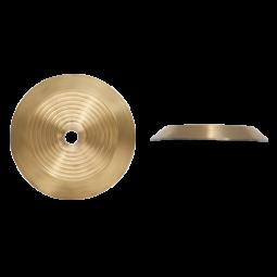 Brass - NBS30