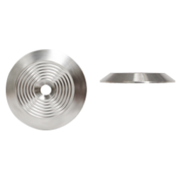 Stainless Steel - NSSS30