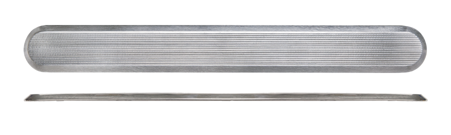 Stainless Steel - NSSD20