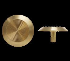 Brass - NBS10
