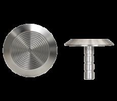 Stainless Steel - NSSS10LP