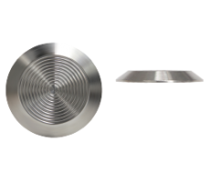 Stainless Steel - NSSS20